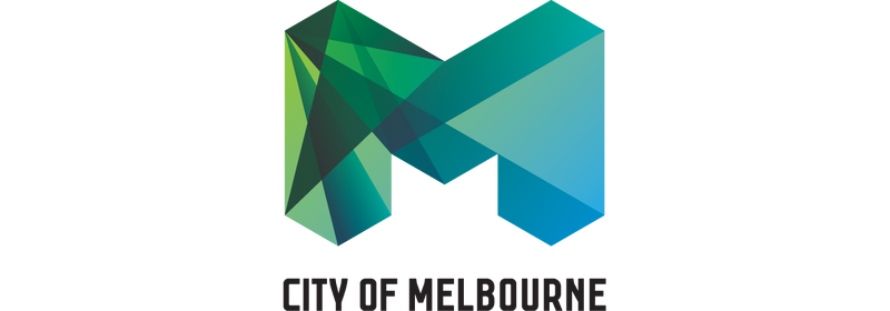 City of Melbourne Logo.png