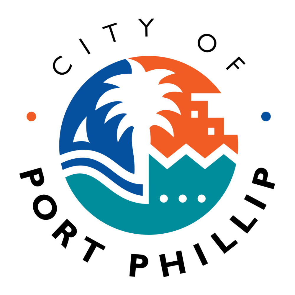 City of Port Phillip Logo.png