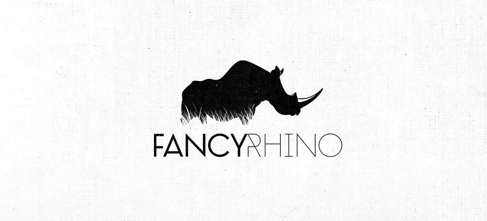 fancyrhino-01.jpg