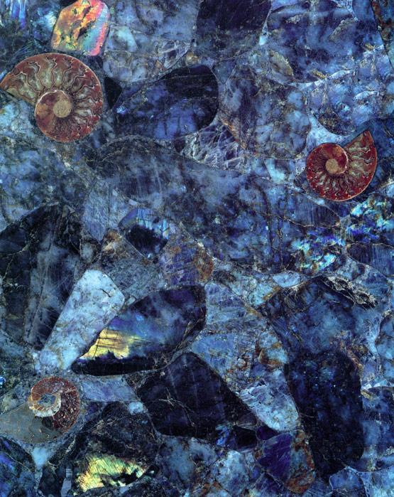 Exotic-Stones.jpg
