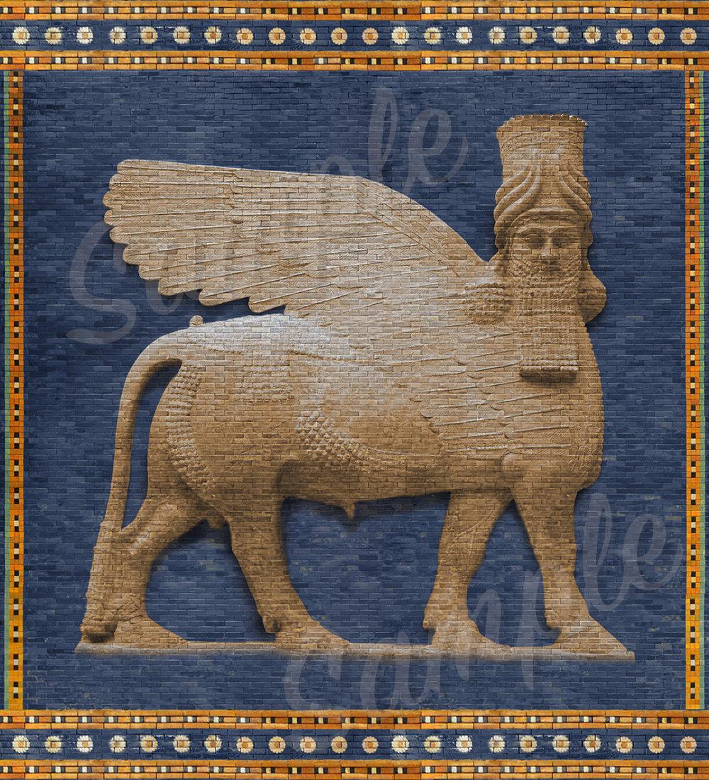Lammasu sample.jpg