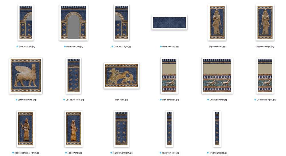 Babylon_VBS_graphics.jpg