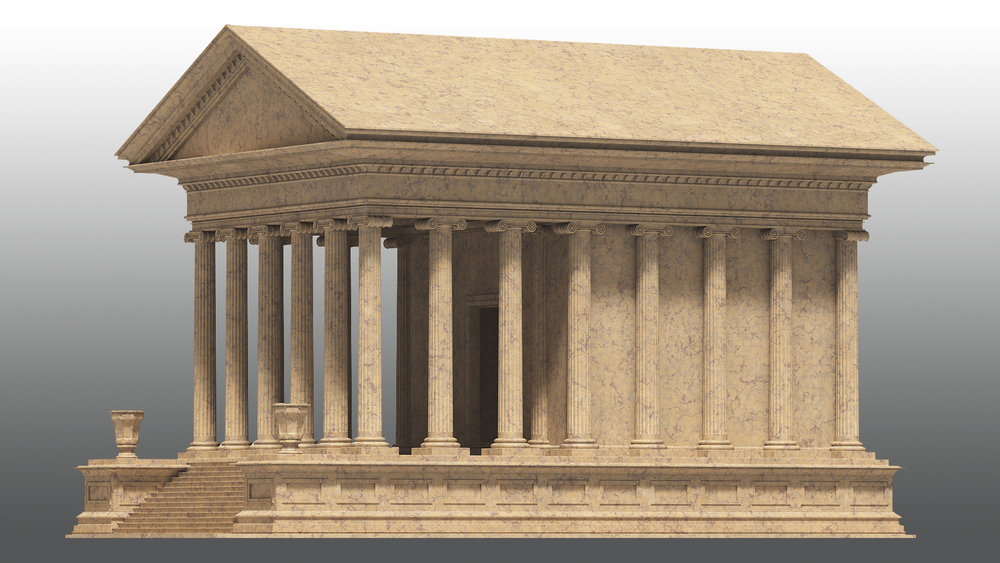 Temple front sample.jpg