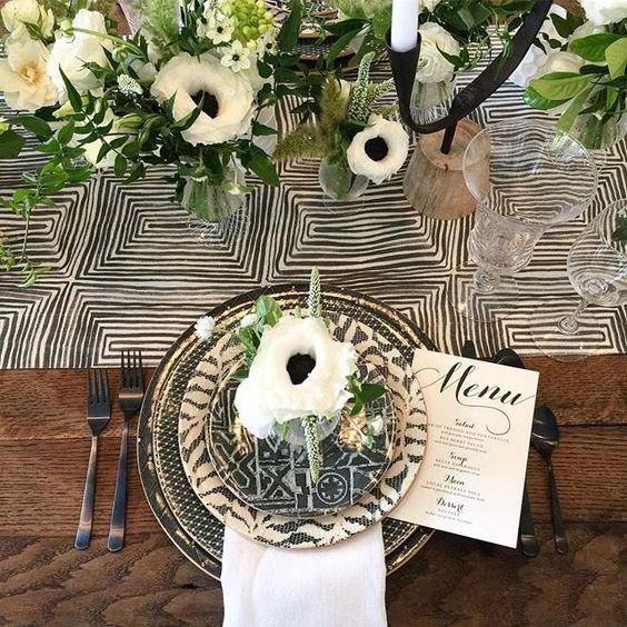 17 table stripe dinner belle promo.jpg