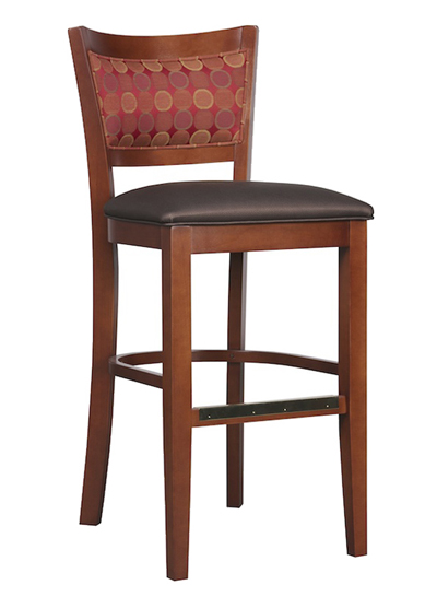 405 bar stool.jpg