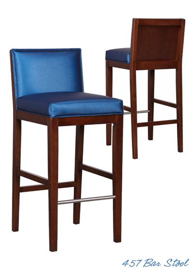 457 bar stool.jpg