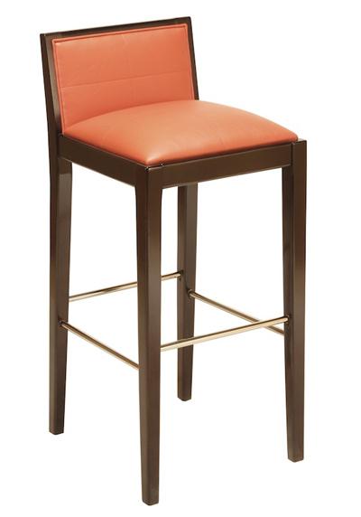 467 bar stool.jpg