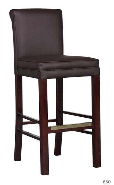 630 bar stool.jpg