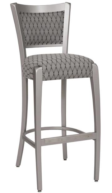 785 bar stool.jpg