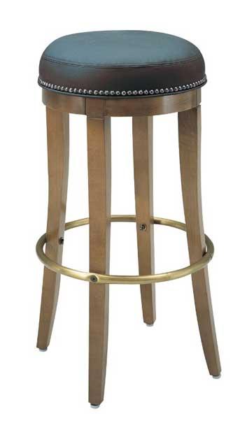 1105 bar stool.jpg