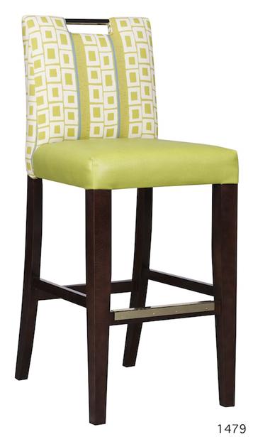 1479 bar stool.jpg