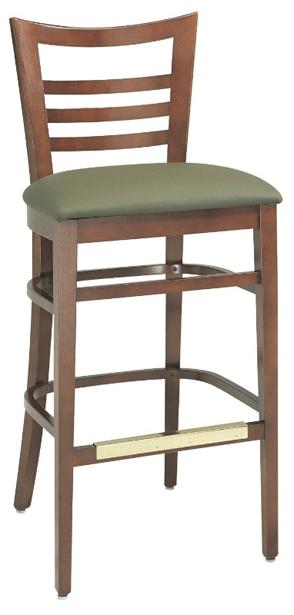 1636 bar stool.jpg