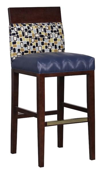 1799 bar stool.jpg