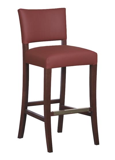 1815 bar stool.jpg