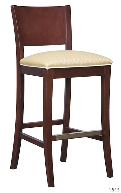 1825 bar stool.jpg