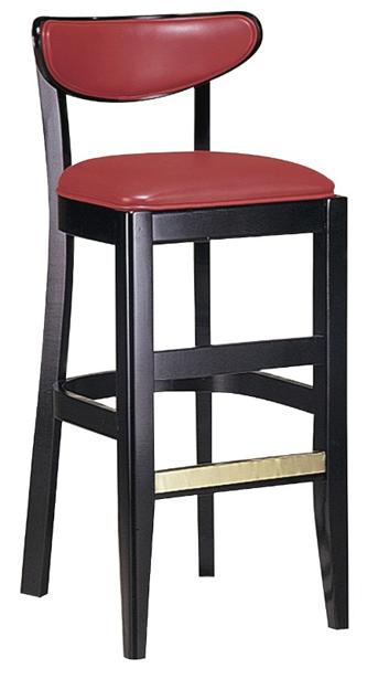1940 bar stool.jpg