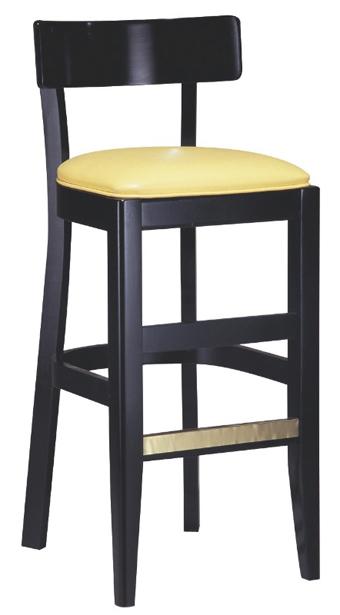 1950 bar stool.jpg