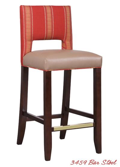 3459 bar stool.jpg