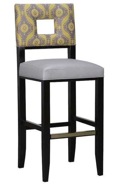 3683 bar stool.jpg