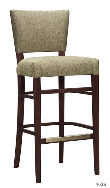 4636 bar stool.jpg