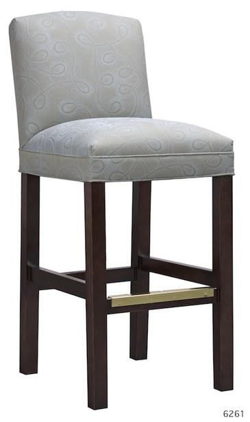 6261 bar stool.jpg