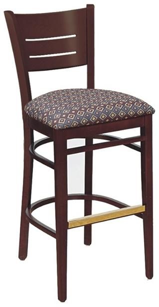 45451 bar stool.jpg