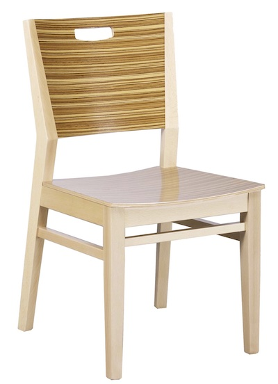 146 side chair.jpg