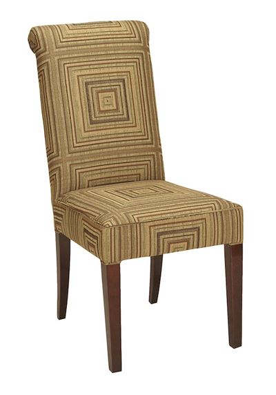 252 side chair.jpg