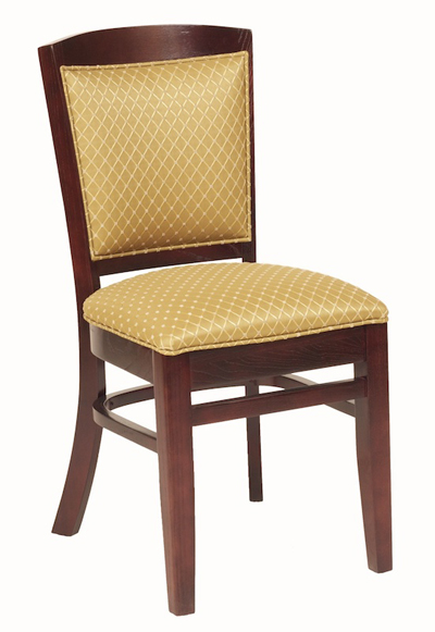 403 side chair.jpg