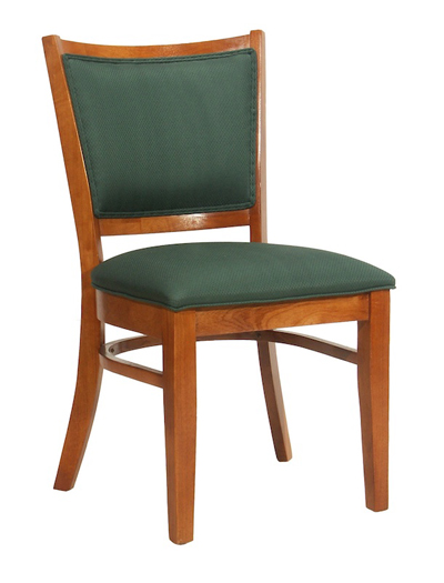 404 side chair.jpg