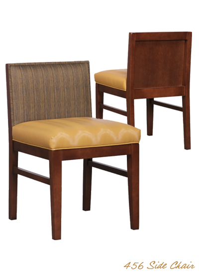 456 side chair.jpg