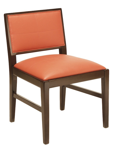 466 side chair.jpg