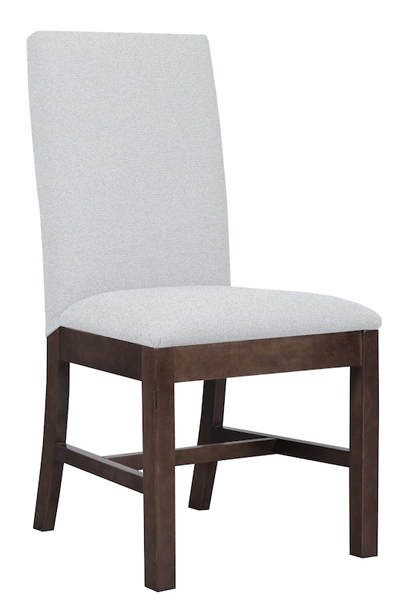 528 side chair.jpg