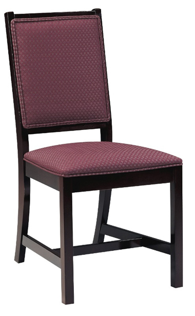 615 side chair.jpg