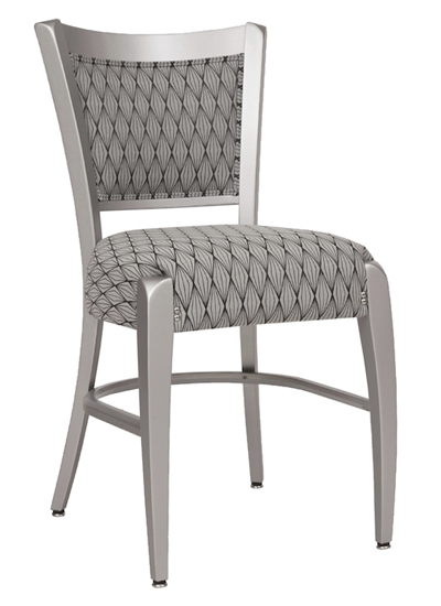 780 side chair.jpg