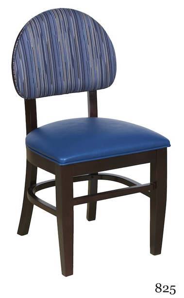 825 side chair.jpg