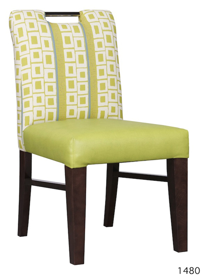 1480 Side Chair.jpg