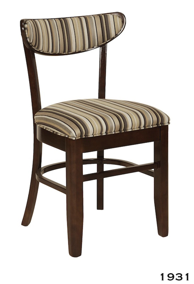 1931 side chair.jpg