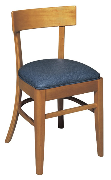 1960 side chair.jpg