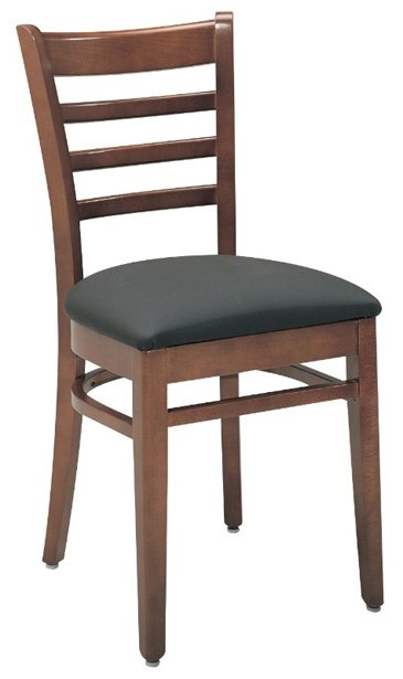 1973 side chair.jpg