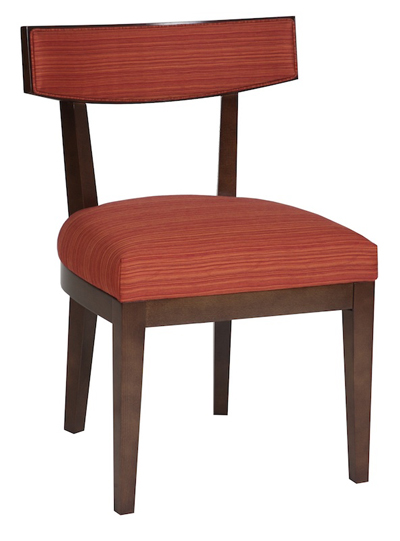 2292 side chair.jpg