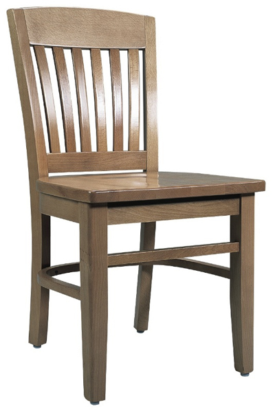 2490 side chair.jpg