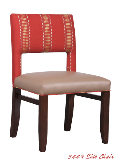 3449 side chair.jpg