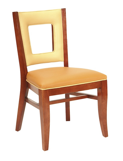 3680 side chair.jpg