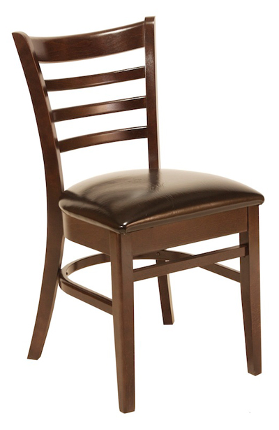 3977 stack chair.jpg