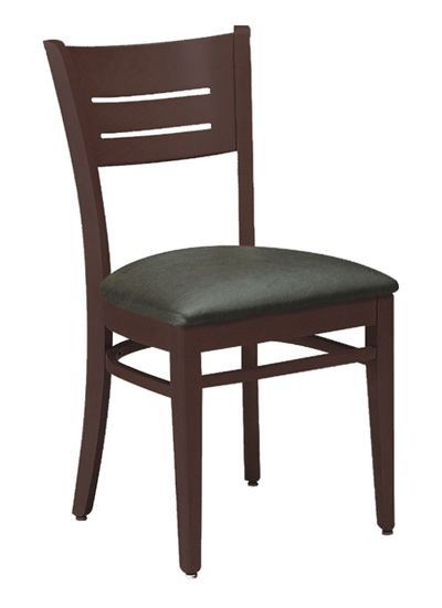 4545 side chair.jpg