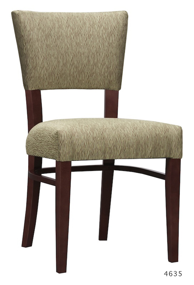 4635 side chair.jpg