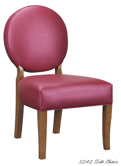 5242 side chair.jpg