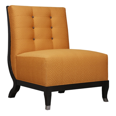 471 lounge chair.jpg
