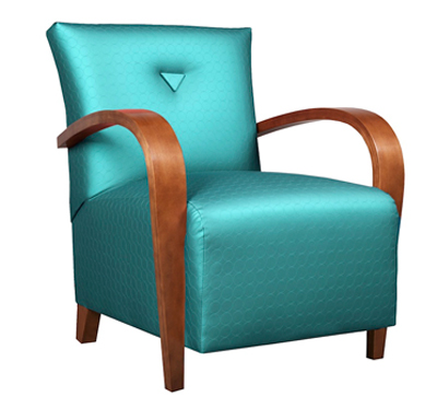 1134 lounge chair.jpg